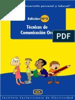 Tecnicas Comunicación.pdf