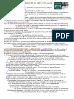 Procesamiento de la información.pdf