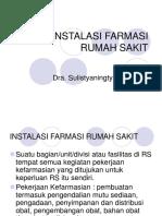 instalasi-farmasi-rumah-sakit1 (1).ppt