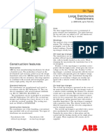 olajszigetelesu+transzformator+(2000kVA-+).pdf