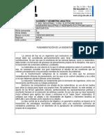 Planificacion_2014_Algebra_y_Geometria_Analitica_V2_.pdf