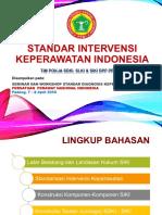 390359007.pdf