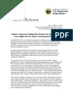 10-12-10 Deepwater Suspension Decision
