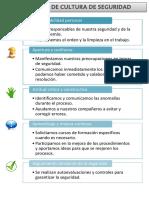 poster-cultura-seguridad.pdf