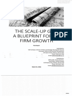 Digital Industries Table Nov. 21 and Scale-Up Report-pages-6-46.pdf