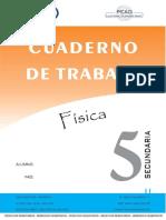 CT_Física_5_Sec_II_Bim_2018 (1)