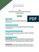315612002-Intervencion-Preguntas-1.pdf