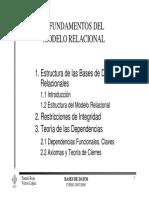 3_Relacional.pdf