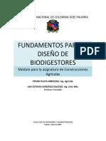 biodigestor octubre18.pdf