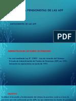 CREDITOS A PENSIONISTAS AFP.pdf