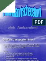 tracheostomy-care.ppt