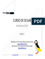 Curso_SCILAB_Part2.pdf
