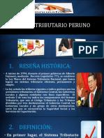 324348498 Monografia de Jurisdiccion Supranacional Docx