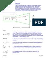P1.6 Electrical Engineering Using MATHCAD