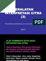 RS08-Tool.pdf