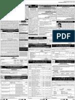 74_pdfsam_ie june 2016.pdf