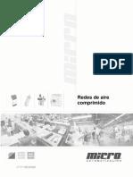 28-redes-de-aire-comprimido.pdf