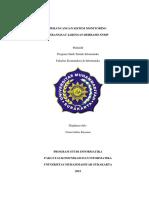 Naskah-Publikasiku.pdf