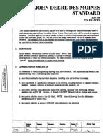 JDN 200.pdf