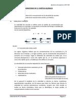 Cinetica_quimica.docx