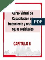 06-cap6-modulo2.pdf