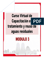 07-cap7-modulo3.pdf