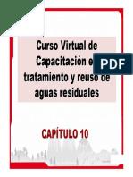 10-CAP10-MOD3.pdf