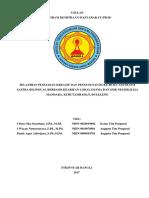 IPutuOkaSuardana_STKIPSuarBangli_Pelatihan Penulisan Kreatif Dan Penyusunan Buku Antologi Sastra Bilingual Berbasis Kearifan Lokal Di SMA Dan SMK Negeri Bali Mandara Kubutambahan Buleleng(1)