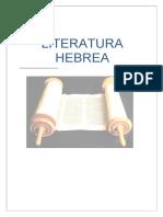 215427826-Literatura-Hebrea.pdf
