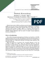 cetoacidosis diabetica.pdf