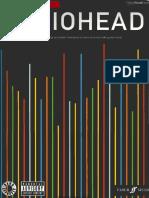 Radiohead_-_The_Piano_Songbook.pdf