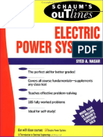 (McGraw-Hill's Electrician's Exam Study Guide) Brian Coffin-Electrician's Exam Study Guide-McGraw-Hill Professional (2007)