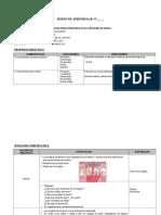 lavadodemanos-150405074950-conversion-gate01.pdf