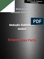 dadospdf.com_baixar-livro-sistema-de-seduao-subliminar-seduao-subliminar-online-pdf-por-diego-este-documento-nao-e-um-disparate-revisao-.pdf