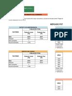 Manual_trucha - Fondepes