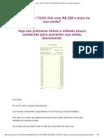 Quer acordar TODO DIA com R$ 228 a mais na sua conta_ _ Empiricus.pdf