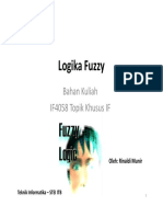 Logika Fuzzy.pdf