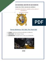 366243702-PERNOS-DINAMICOS