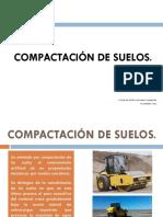 PRESENTACIÓN_COMPACTACIÓN