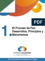 3Acuerdo Para Una Politica de Desarrollo Agrario IntegralTexto20160223
