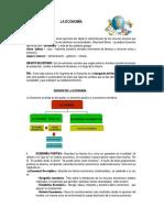 CPU2017II LA ECONOMIA,SEM 1.docx