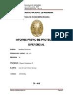 Informe-Previo-de-Proteccion-Diferencial.docx