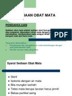 sediaan-mata.pdf