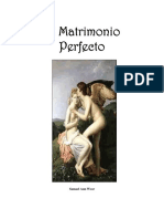 maperfecto.pdf