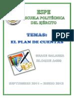 128594523 Plan de Cuentas