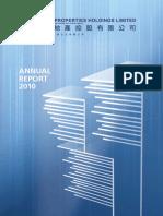 2010 Annual Report_E