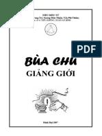 Bua_chu_giang_gioi [xuangiao.com].pdf