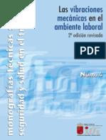 11425-MT-04.pdf