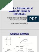 M_todos_de_soluci_n_de_problemas_no_lineales (1).pdf