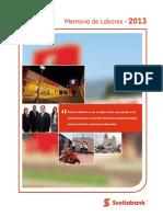 Memoria-de-labores-Scotiabank-2013.pdf